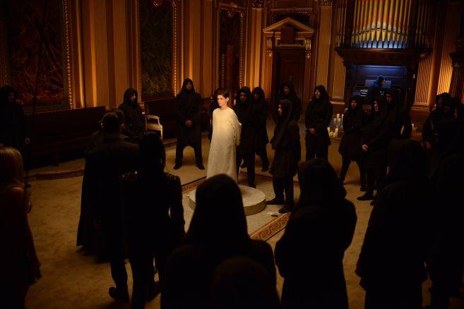 Gotham_sc32_0283_hires2
