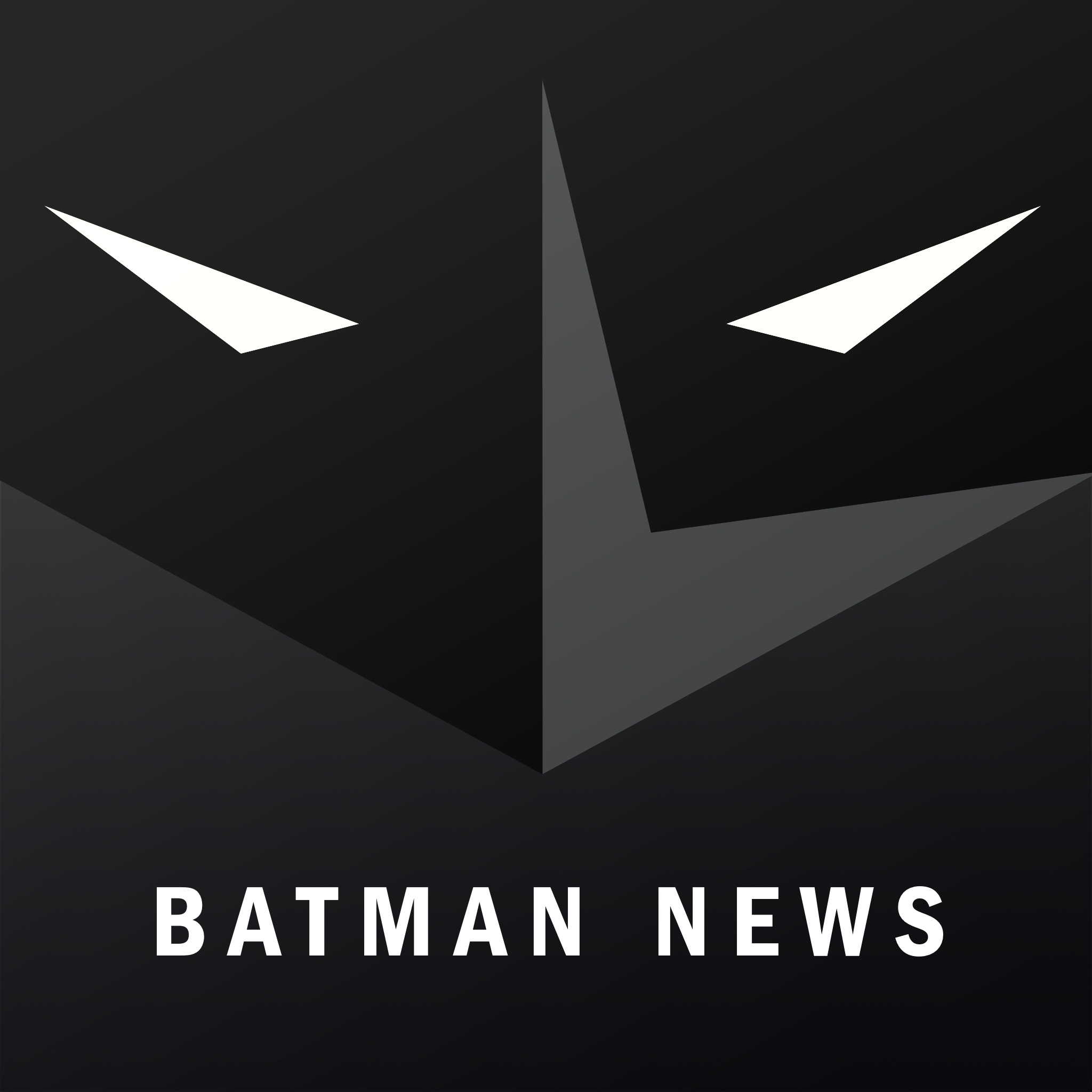 batman-news-podcast