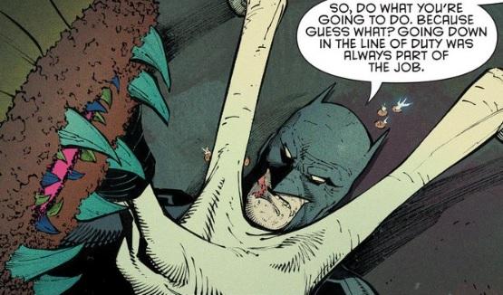 batman47.7