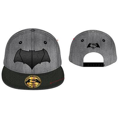 batmancap