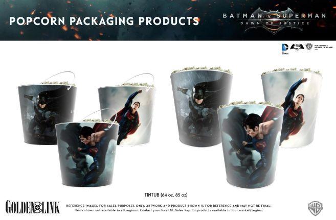 BATMAN V SUPERMAN - PRELIM SALES DECK 121015-page-015
