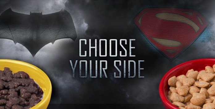 Choose-Side-Batman-Superman