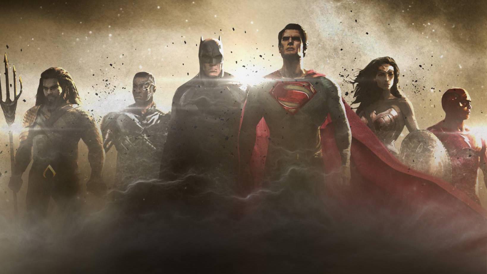 Justice-League-Concept-Art-Hi-ResF