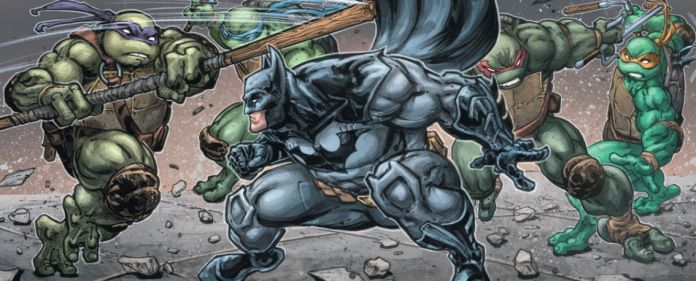 Bats' thigh game is strong.
