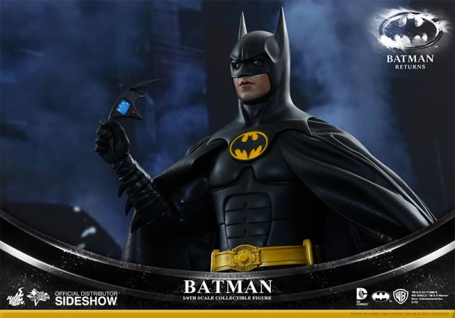 902400-batman-and-bruce-wayne-008