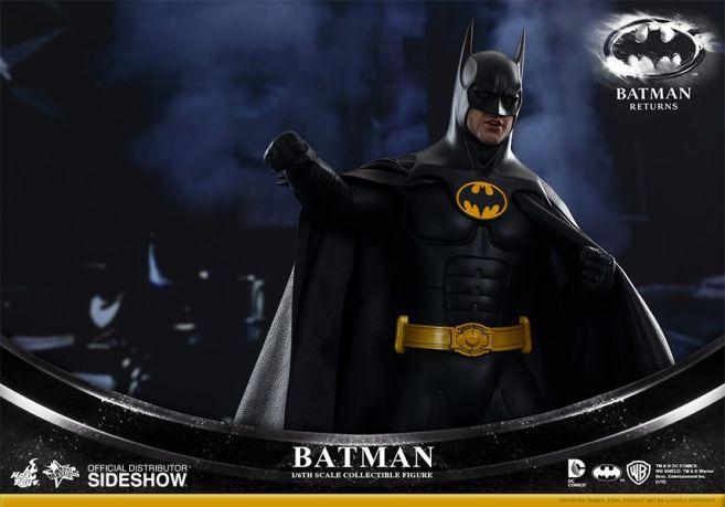 902400-batman-and-bruce-wayne-009
