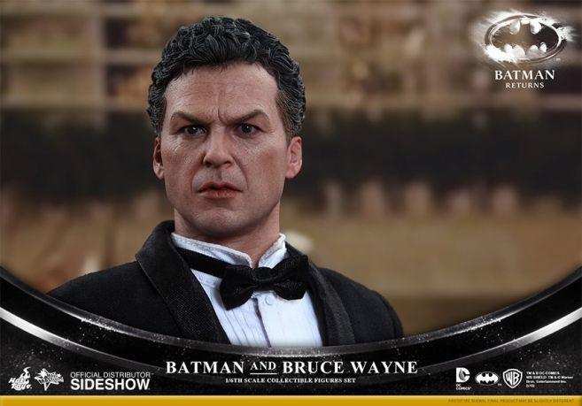 902400-batman-and-bruce-wayne-013