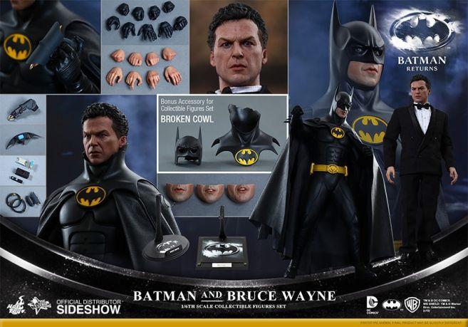902400-batman-and-bruce-wayne-014