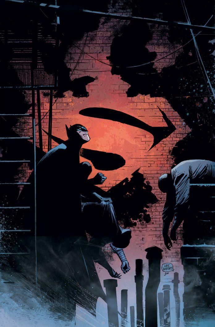 Lois and Clark 8