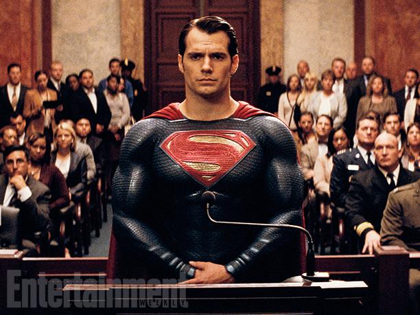 Batman-V-Superman-Dawn-Of-Justice-000220457