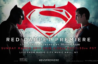 Batman News Com Batman V Superman Dawn Of Justice News