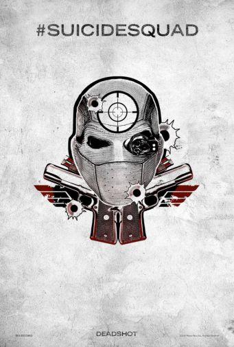 DeadshotSXSWHD