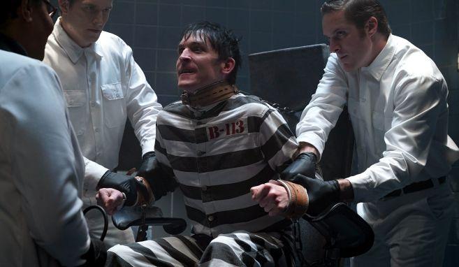 Gotham_sc10_0964_f_hires2