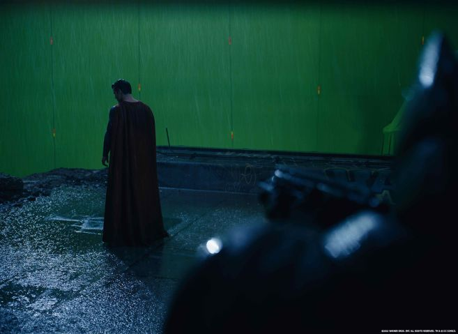 BatmanSuperman_MPC_VFX_ITW_07B
