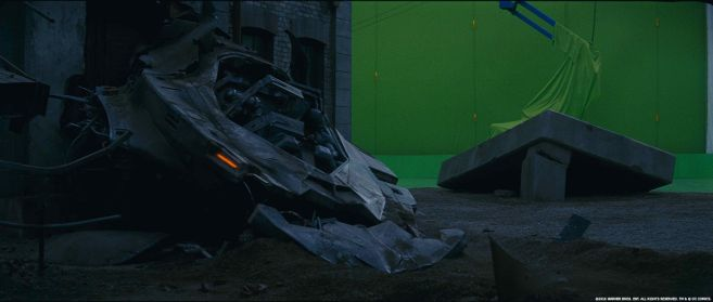 BatmanSuperman_MPC_VFX_ITW_11B