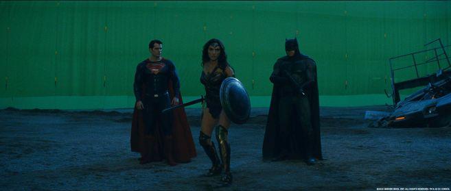 BatmanSuperman_MPC_VFX_ITW_13B