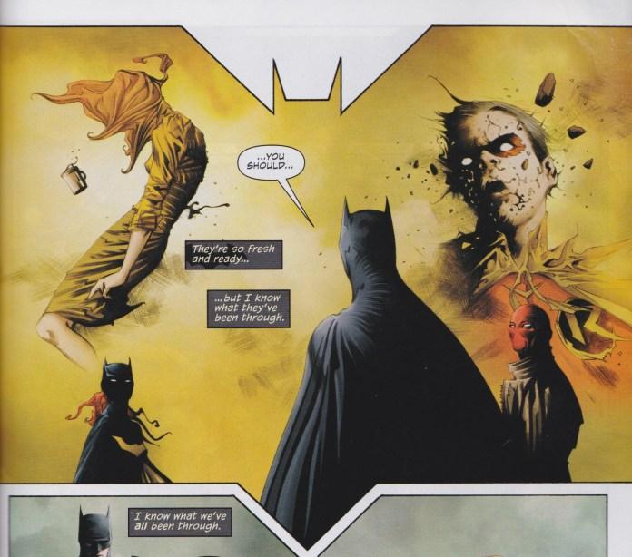batman-superman-awesome-batgirl-red-hood