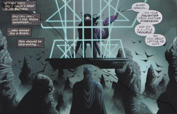 batman-superman-helena