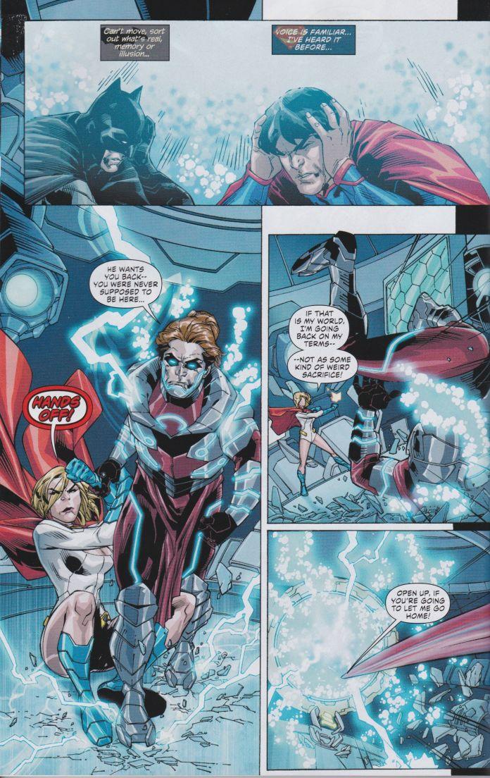 batman-superman-rb-silva