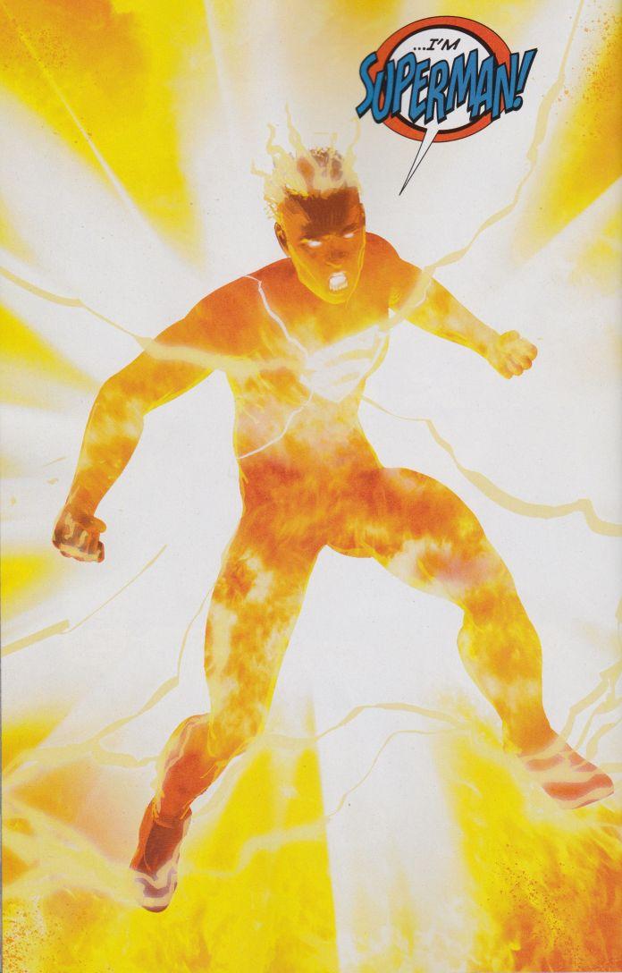 superman-51-i-am-superman