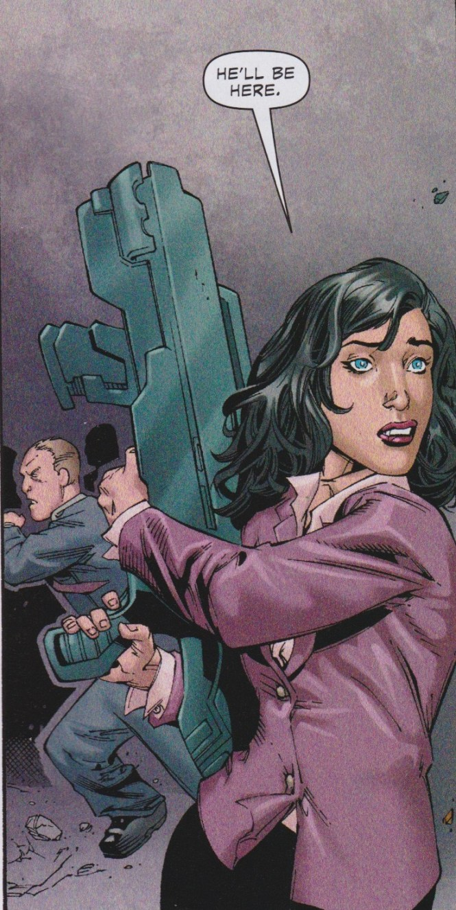 ugly-lois-with-gun