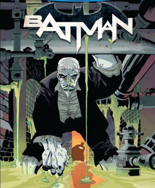 Batman2.4