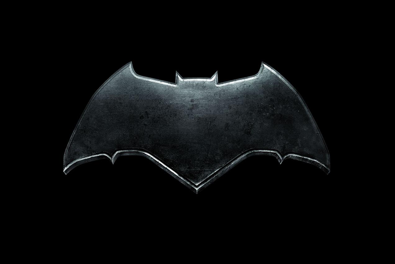batman and wonder woman wallpaper