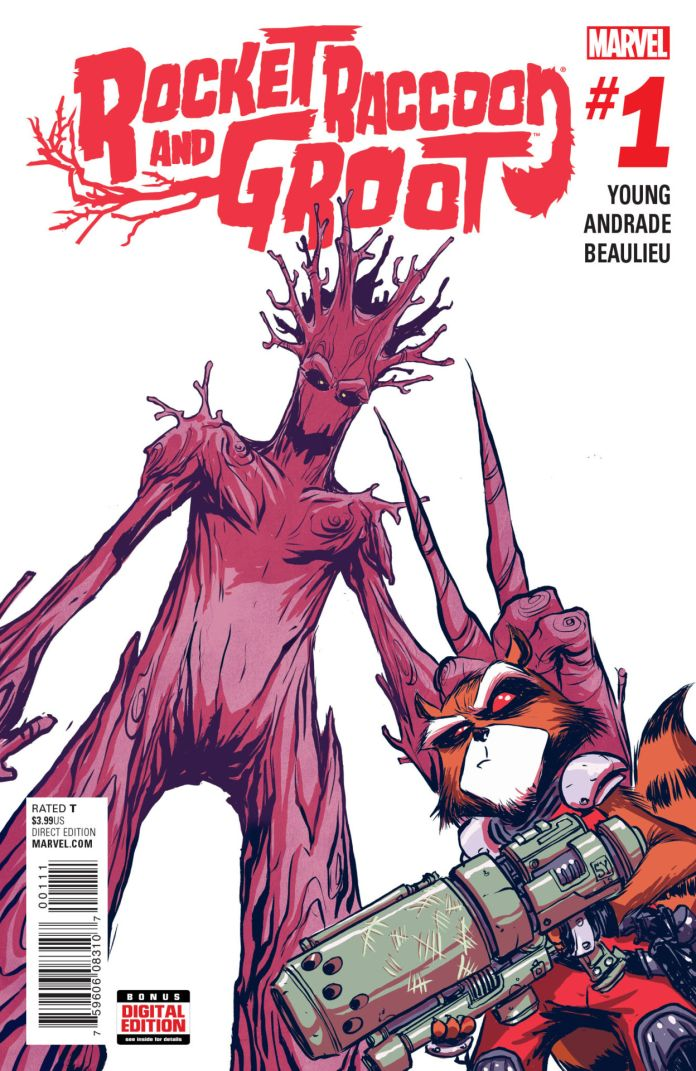 4938662-rocket_raccoon_and_groot_1_cover