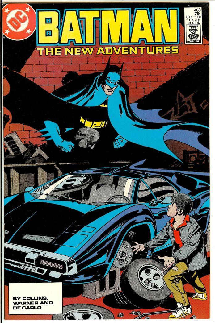 Bat_408_GS