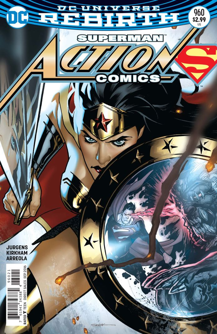 action960variant