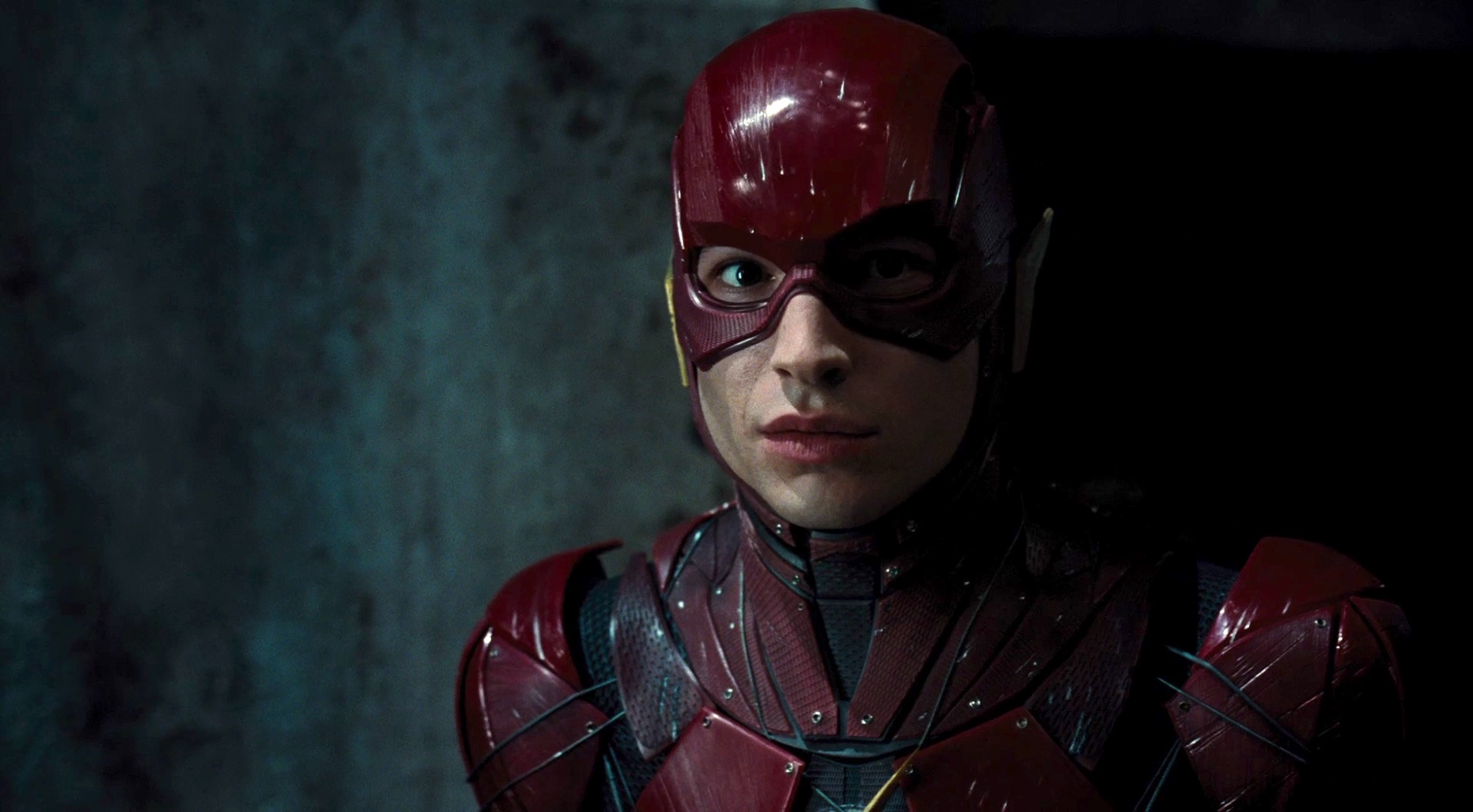 ezra-miller-the-flash-justice-league-b