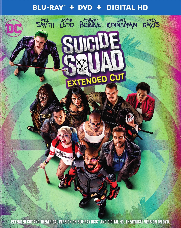 [Imagen: suicide-squad-blu-ray-box-art.jpg]