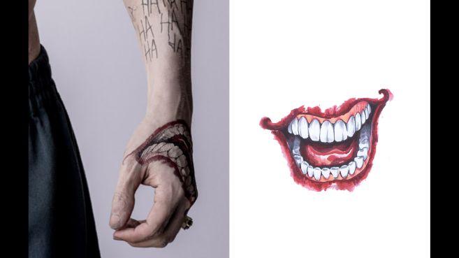 b14_520_tattoo_26