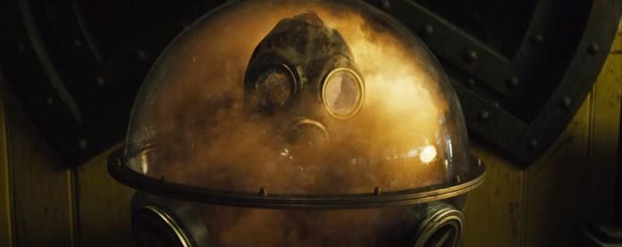 ww-gas-mask