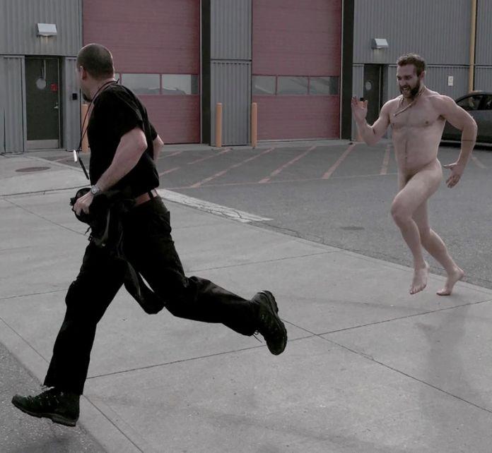 jai-courtney-naked-suicide-squad