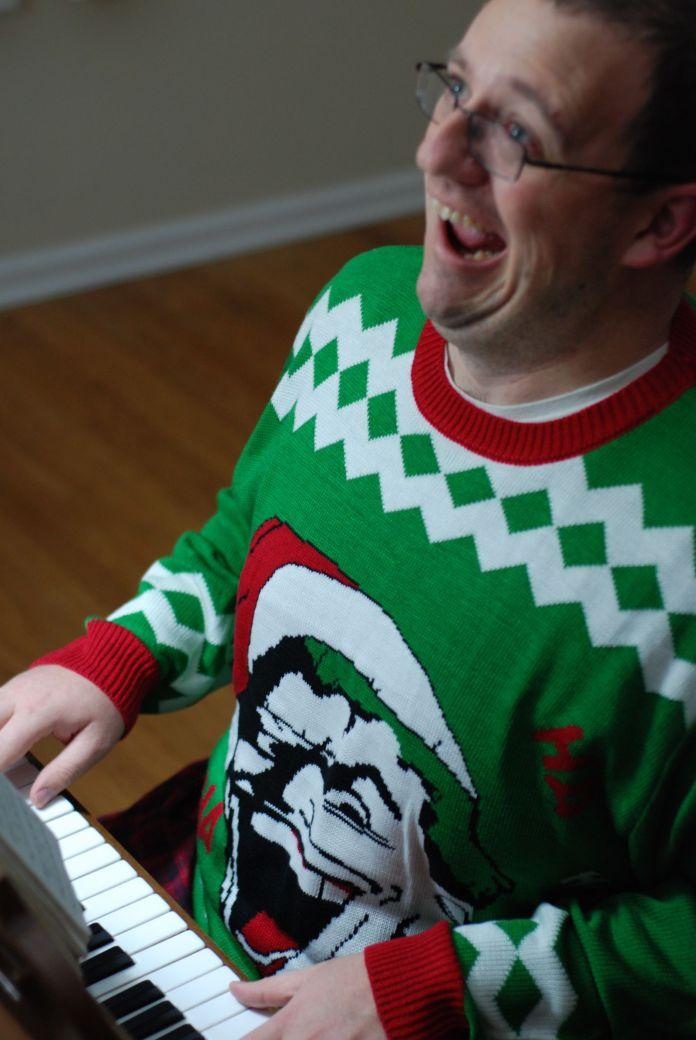 joker-ugly-sweater