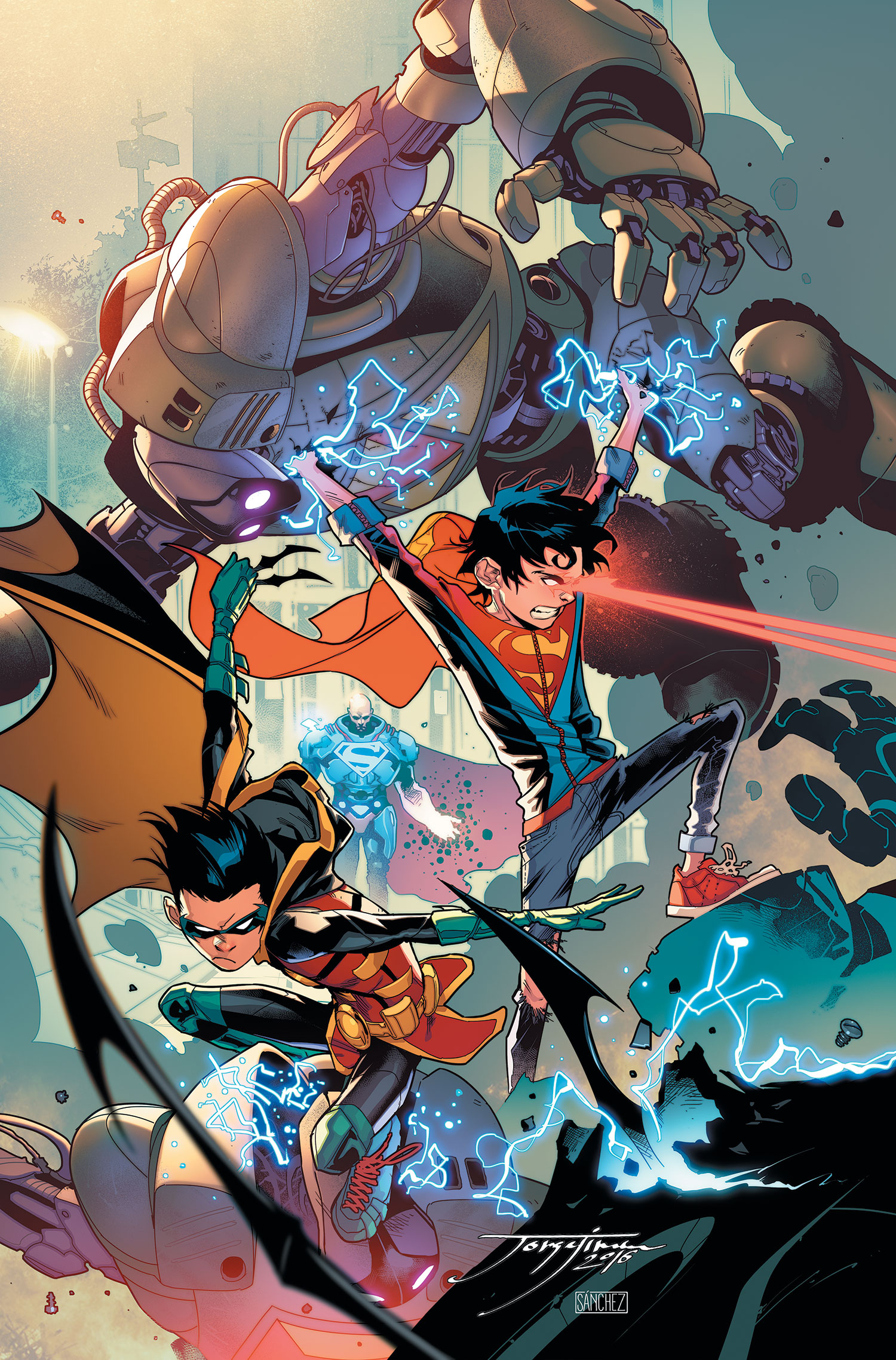 super-sons-2