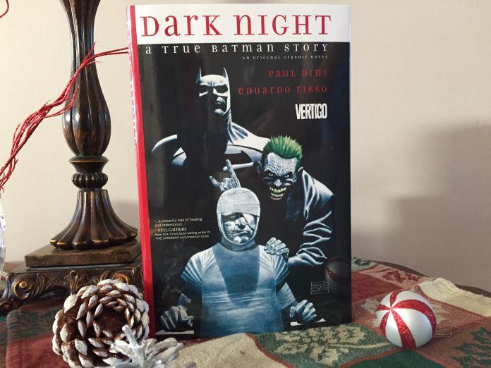 a-dark-knight-dini
