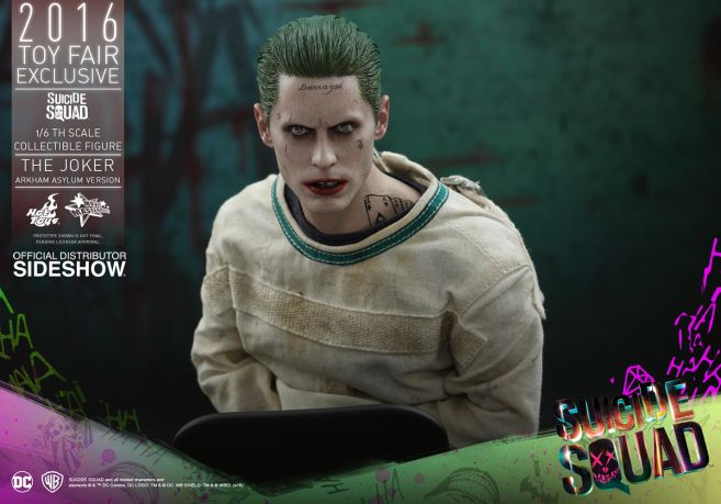 dc-comics-suicide-squad-the-joker-arkham-asylum-sixth-scale-902769-09