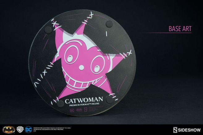 dc-comics-catwoman-premium-format-300270-18