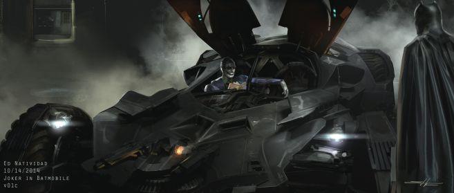 KEY_JokerEncounter_Batman