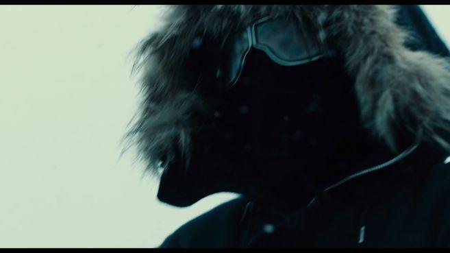 justice-league-trailer-1-hd-screencaps-1