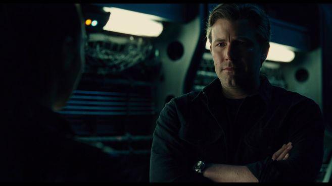 justice-league-trailer-1-hd-screencaps-11