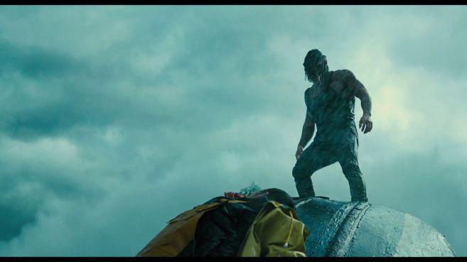 justice-league-trailer-1-hd-screencaps-12