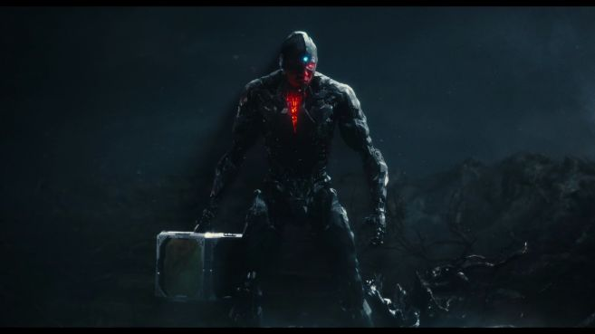 justice-league-trailer-1-hd-screencaps-16