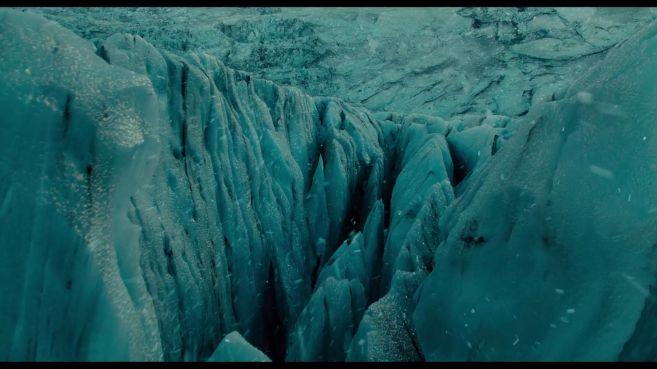 justice-league-trailer-1-hd-screencaps-2