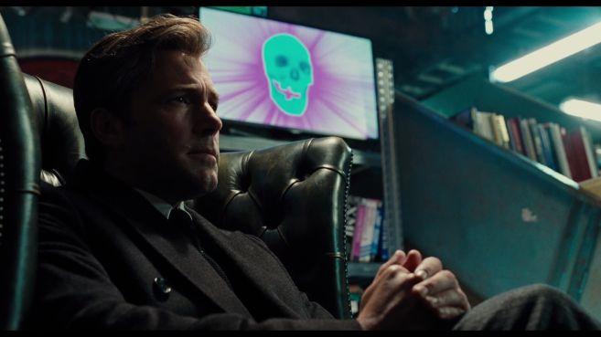 justice-league-trailer-1-hd-screencaps-22
