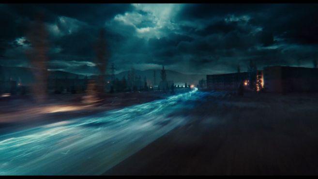 justice-league-trailer-1-hd-screencaps-24