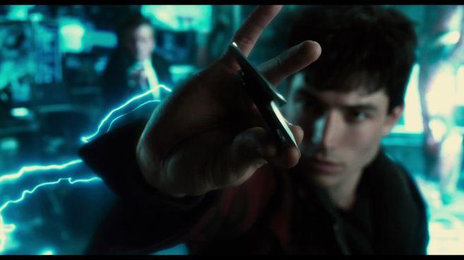 justice-league-trailer-1-hd-screencaps-28