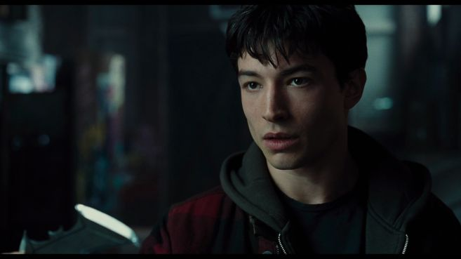 justice-league-trailer-1-hd-screencaps-29